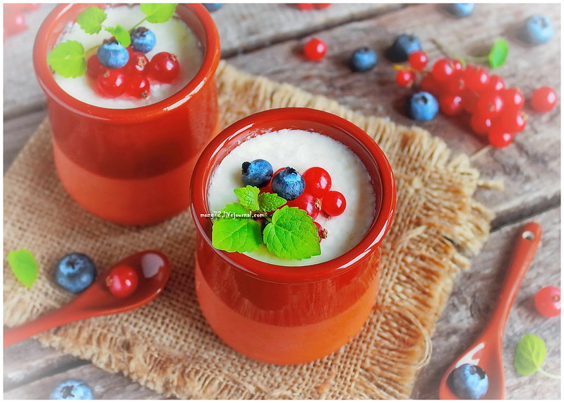 ...live yoghurt_