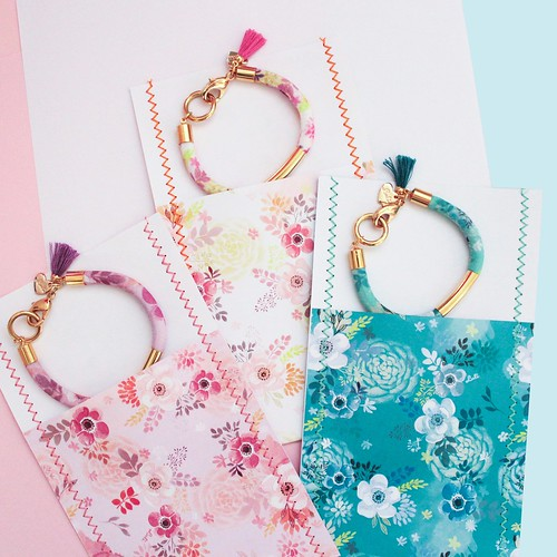 05_BRACCIALE_FLOWERHAPPINESS