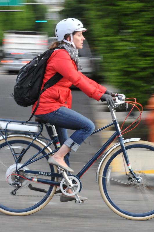 People on Bikes - NW -8.jpg