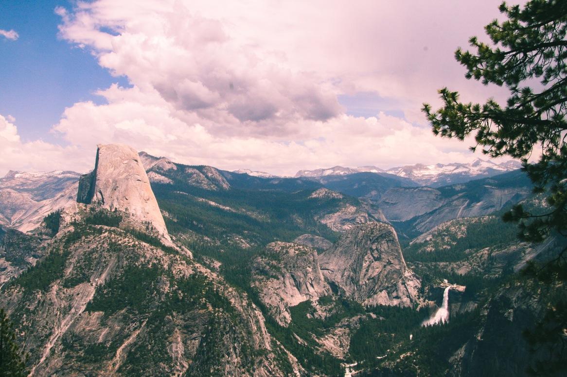 Yosemite-0012-3