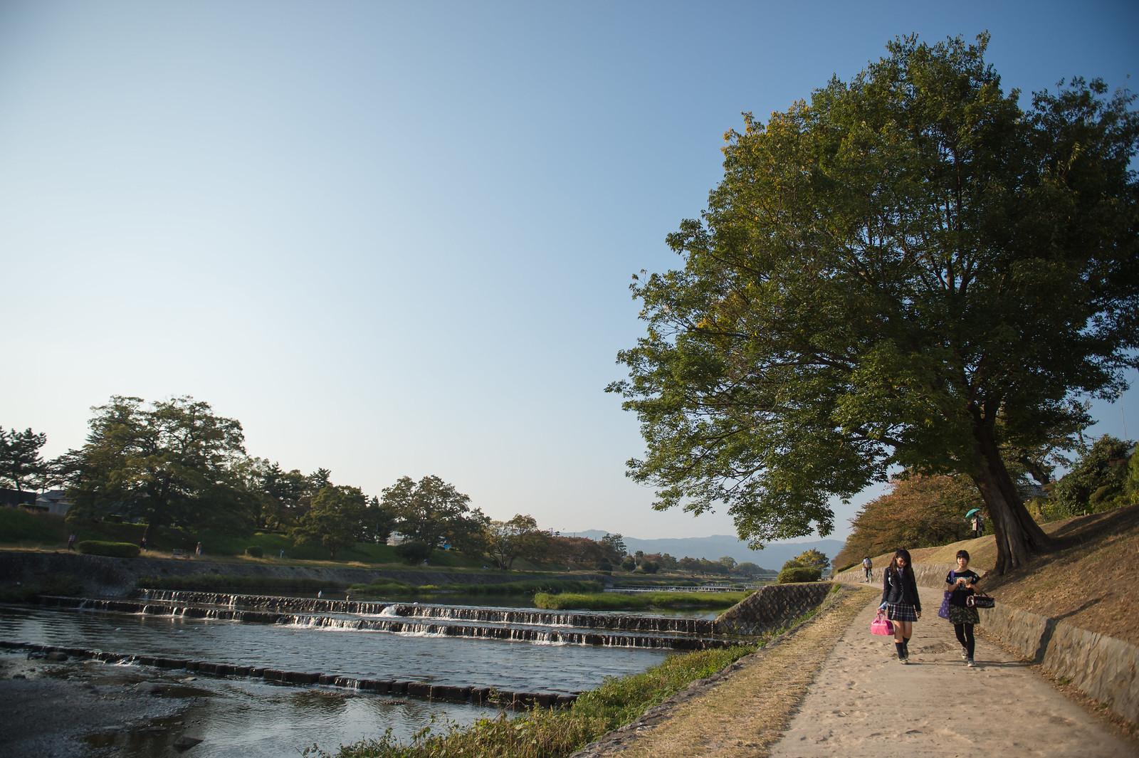 2015VQ@Kyoto-644