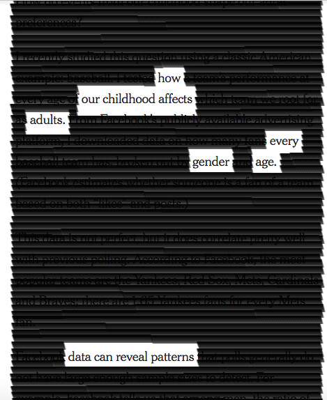 Blackout Poetry2
