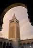 Ezzaitouna mosque