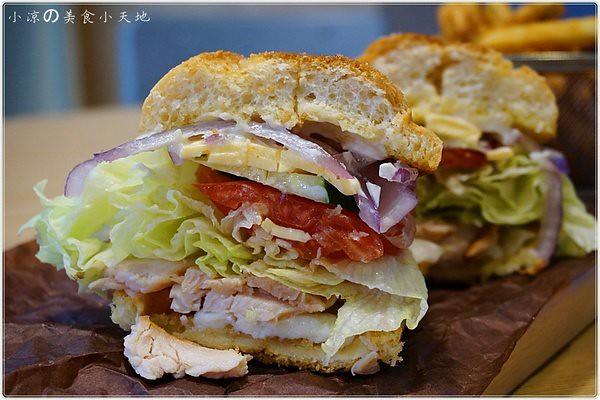 26624469821 0371c8488f z - 《三明治、古巴三明治、帕尼尼》攻略懶人包就在這裡,集結精選近30間推薦店家不用費心一一爬文啦!