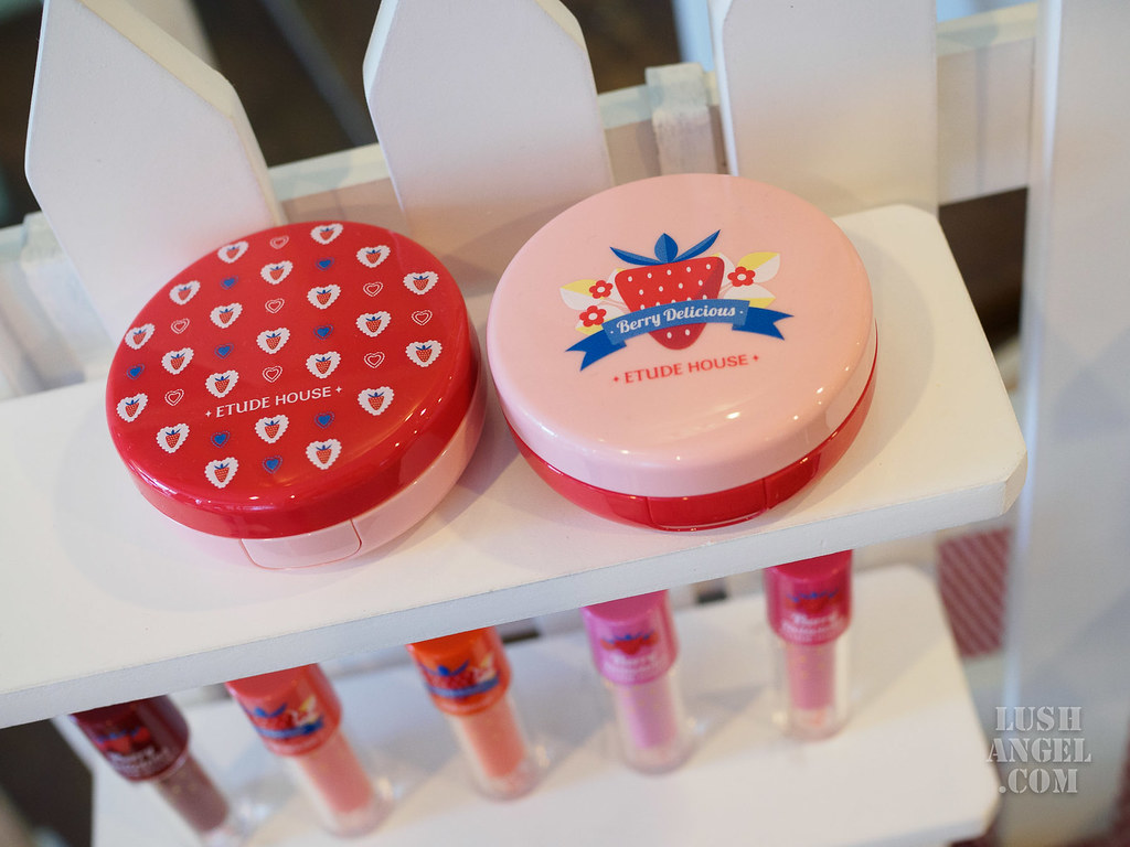 etude-house-berry-delicious-launch