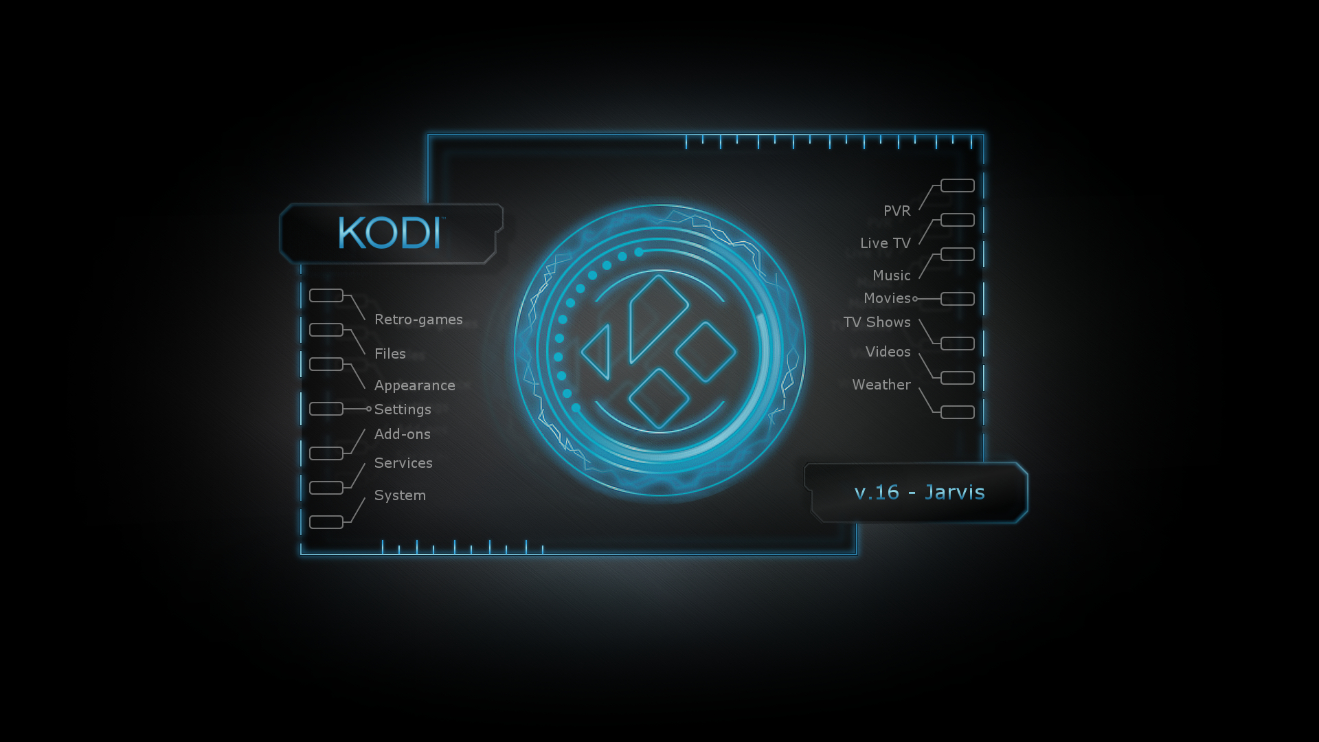 Kodi fanart and wallpaper -  Image 23469178833_916c25ae04_o Jpg