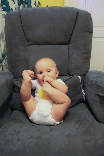 Peyton-7 months (1)