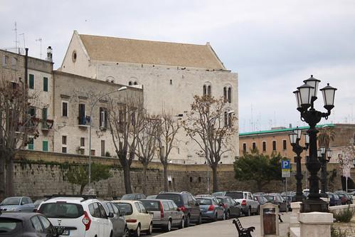 Apulien182