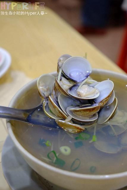 泰國小吃泰式料理 (18)