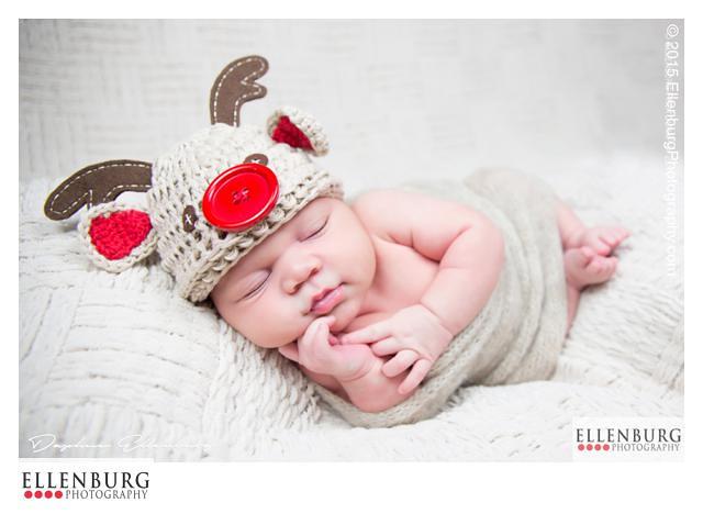 Jaycee Newborn Blog 6