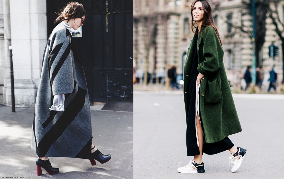 long-winter-coats-street-style-outfit
