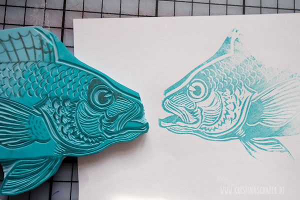 carving_a_fish_stamp4740.jpg