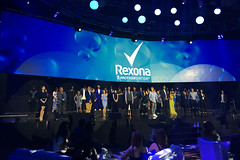 rexona pinoy movers