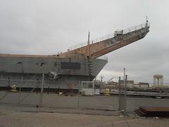 USS Boulder LST 1190
