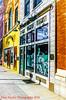 Colorful Utica, MI