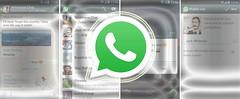 WhatsApp Messenger APK 2.11.528 Communication App