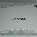 IndustrialPCC Chromax 8