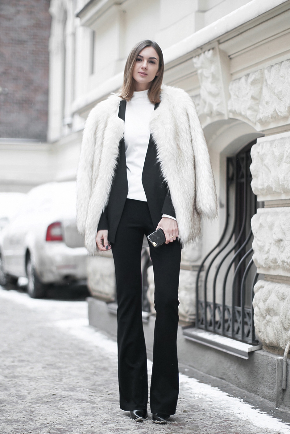 layered-coat-over-jacket-outfit-minimalism