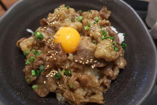 キッチン徳寿_04