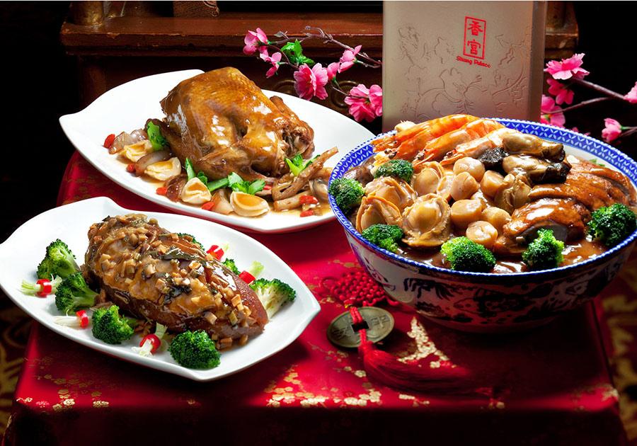 Chinese New Year 2016 Menu at Shang-Palace Shangri-La-Hotel Kuala-Lumpur