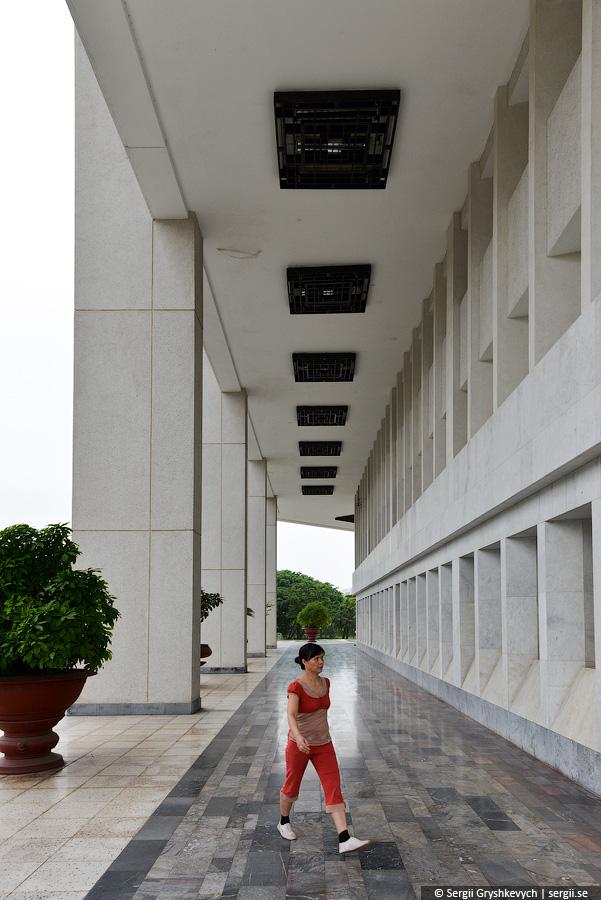 hanoi_vietnam_hochimin_museum-17
