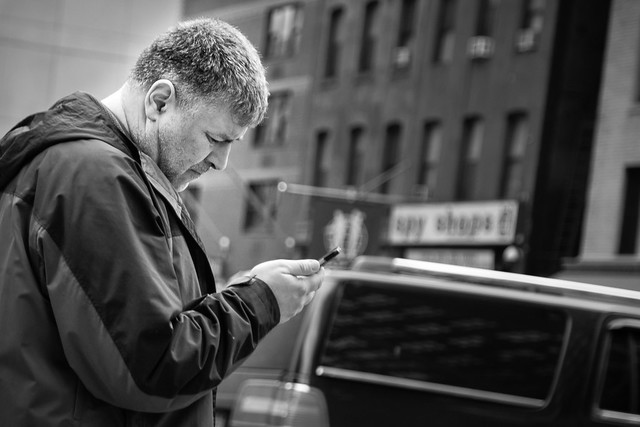 Street Photography-19