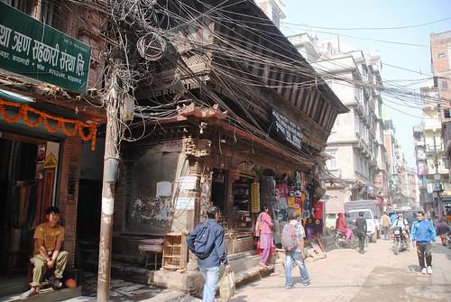 16 Katmandu (50)