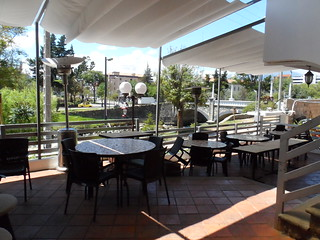 riverview hotel cuenca