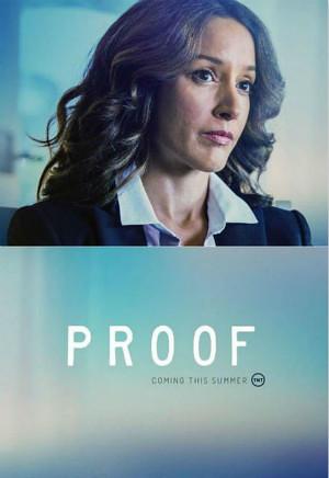 灵动证据第一季/全集Proof迅雷下载