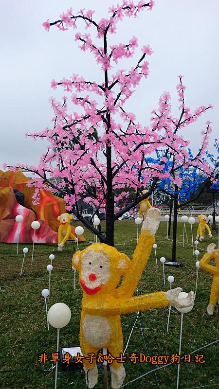 2016台北燈節19
