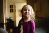 Lila - Age 4, Week 12