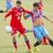 Under 17 lega pro Catania Napoli