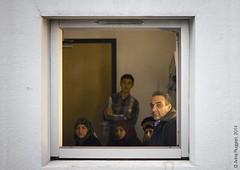 Donatori per la Siria
