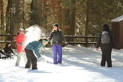 Junior Winter Camp '16 (15 of 114)