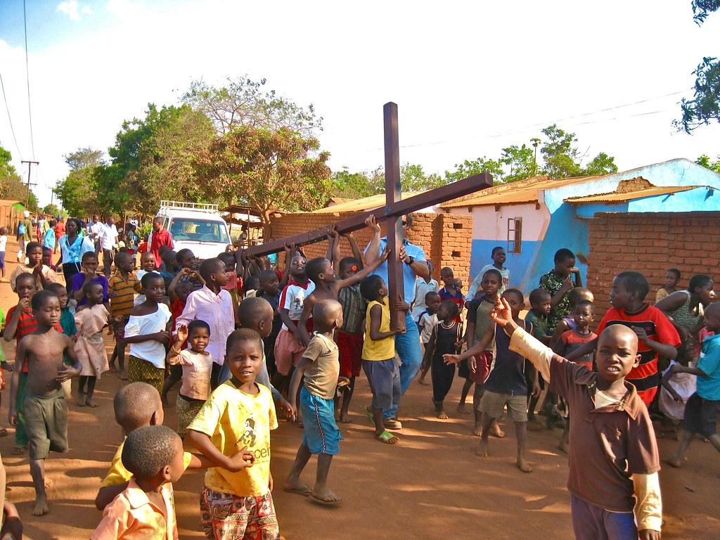 Malawi Image45