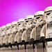 Copying Clement: Proper Stormtroopers by MCLegoboy