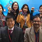 Young-Arunachalee-scientists