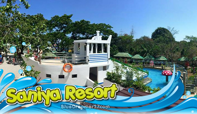 Garden resort in bacoor cavite garden ftempo Private swimming pool for rent in cavite