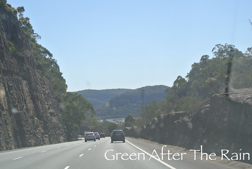 150916a Bonnyrigg to Hunter Valley Drive _01