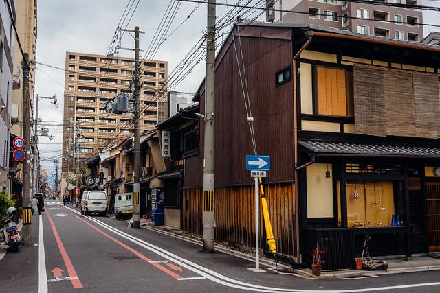 Kyoto_karasumaoike_03