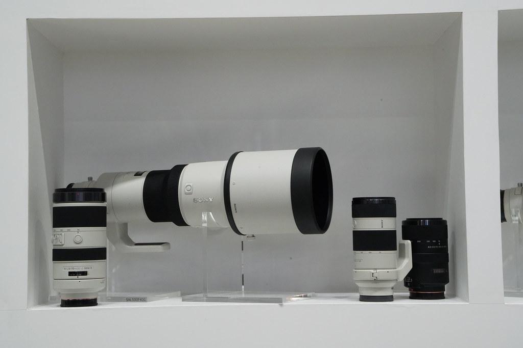 DSC09993