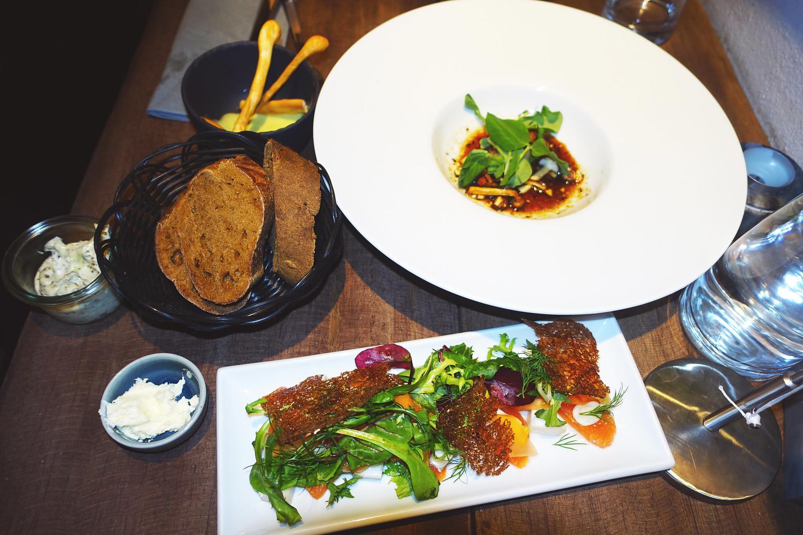 Restaurant bøf where to eat copenhagen 4