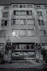 Nemocnica Bezručova