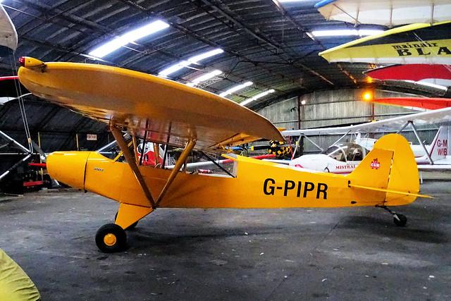 G-PIPR