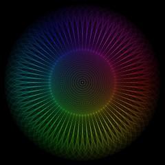 hsl_colorwheel_offset_1500_72_nodes