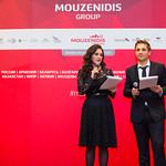 Mouzenidis_01.03-247