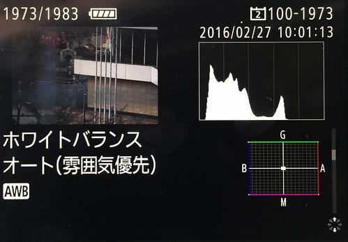 EOS-1D X II_18