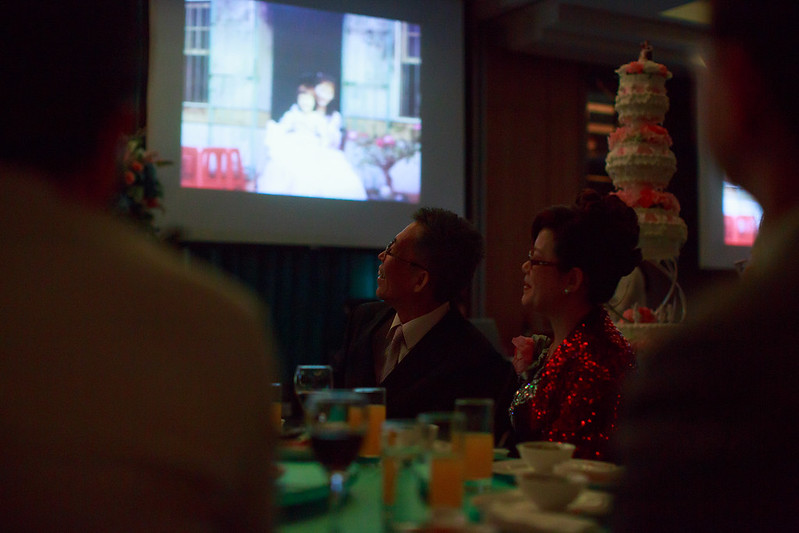 顏氏牧場,後院婚禮,極光婚紗,海外婚紗,京都婚紗,海外婚禮,草地婚禮,戶外婚禮,旋轉木馬_0173