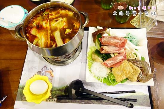 夏緹飯店晚餐 (15).JPG