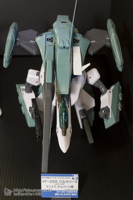 ETPE-62